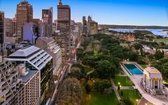 3201/130 Elizabeth Street, Sydney NSW
