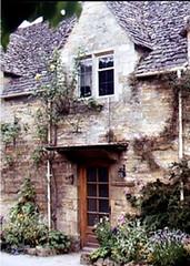 Photo of Winchcombe Cottage, Gloucestershire, England
