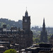 New Town, Edinburgh, Scotland