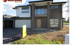 Lot 549 B Limelight, Gregory Hills NSW