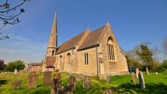 Photo of Scredington, Lincolnshire