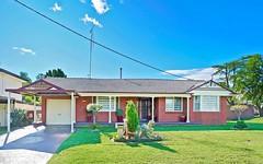 149 Evan Street, South Penrith NSW