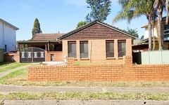 32 Monteclair Avenue, Liverpool NSW