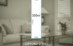 Lot 100 8 Gifford Street, South Plympton SA