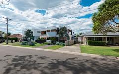 19a Edinburgh Crescent, Woolooware NSW