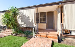 4/74-76 Pemberton St, Strathfield NSW