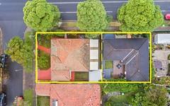 2 William Street, Strathfield South NSW