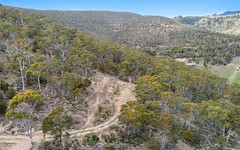 Lot 1 Fosters Gully Road, New Norfolk TAS