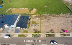 9 Strider Street, Mernda Vic