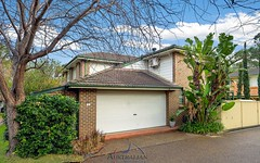 22/14 Highfield Road, Quakers Hill NSW