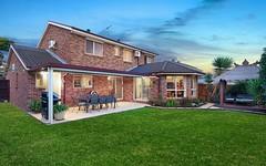 7 Mimosa Grove, Glenwood NSW