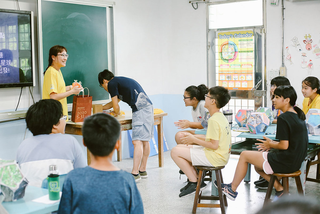 偏鄉攝影教學,偏鄉國小,瑞濱國小,攝影教學,偏鄉教育,雙子小姐