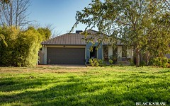 58 Bungle Bungle Crescent, Harrison ACT