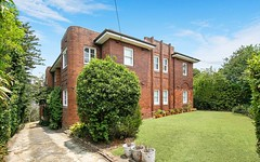 6/136 Pacific Highway, Roseville NSW