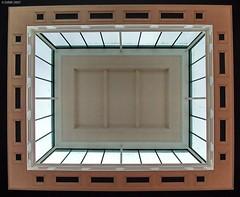 Photo of The Atrium, Custom House, Greenock