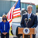 "Baker-Polito Administration highlights EEE preparedness measures • <a style=""font-size:0.8em;"" href=""http://www.flickr.com/photos/28232089@N04/50086957878/"" target=""_blank"">View on Flickr</a>"