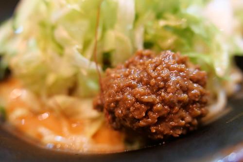 Chinmaya chilled dandan noodle 01