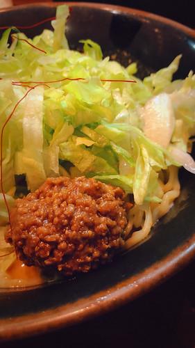 Chinmaya chilled dandan noodle 04