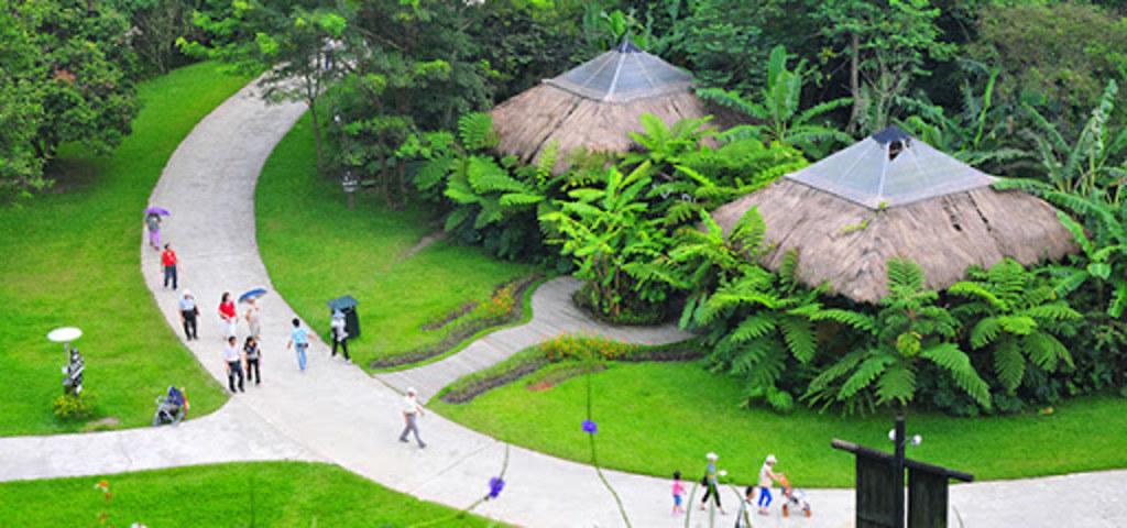 【新聞照片4】新竹綠世界生態農場