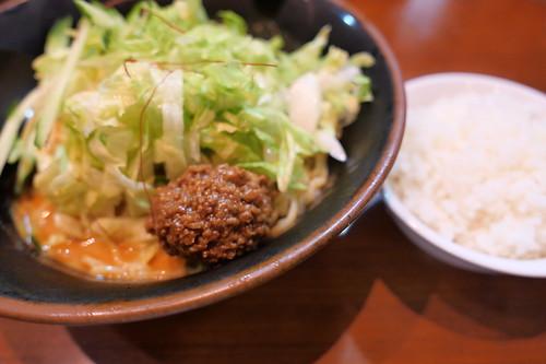 Chinmaya chilled dandan noodle 03