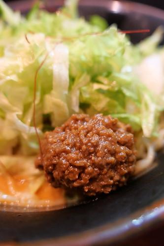 Chinmaya chilled dandan noodle 02