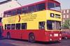 XAK 348L Stamford Hill 1-4-90 (2794)