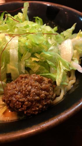 Chinmaya chilled dandan noodle 05