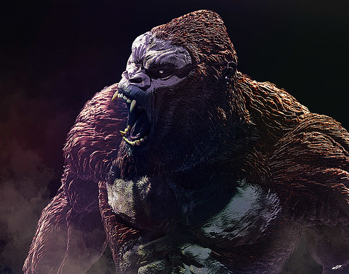 Kong_by_Dopepope