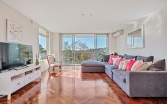 2A/9 St Marks Road, Darling Point NSW