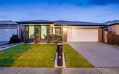 79 Frankland Street, Clyde North VIC