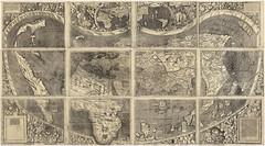 Anglų lietuvių žodynas. Žodis cartography reiškia n kartografija lietuviškai.