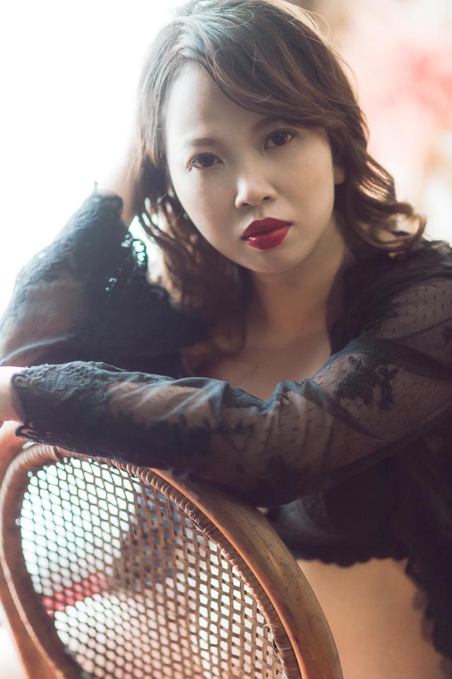 台南孕婦寫真 JF   為自己留下最美麗又獨特的身影