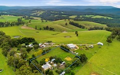 2418 Willow Grove Road, Hill End VIC