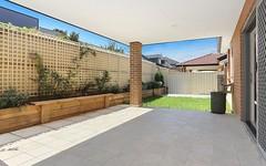 5/153 Rawson Road, Greenacre NSW