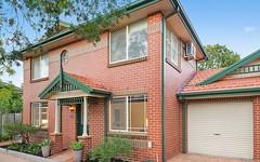 1B/551 Mowbray Road, Lane Cove NSW