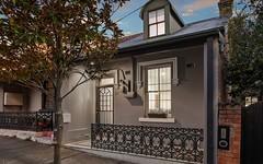 93 Probert Street, Newtown NSW