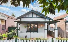 50 Coranto Street, Wareemba NSW