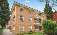 7/5 Chester Street, Epping NSW
