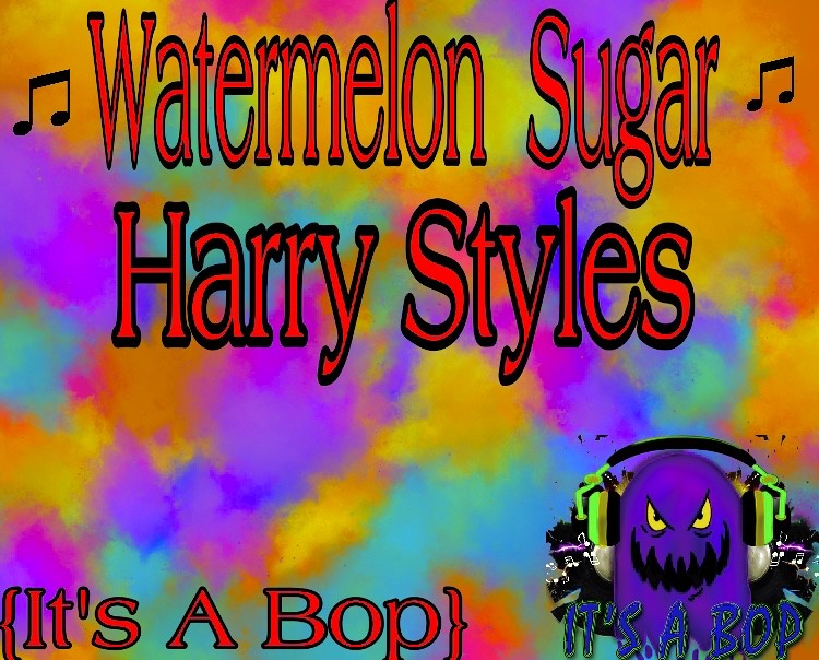 Harry Styles images
