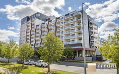 175/8 Limburg Way, Greenway ACT