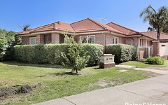 39 Rostron Way, Roxburgh Park VIC