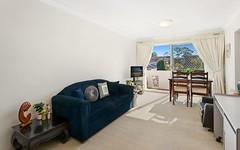 19/65-69 Albert Street, Hornsby NSW