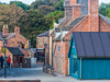 Blists Hill Victoria Town