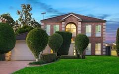 5 Heritage Place, Glenwood NSW