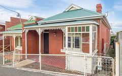 48 Ryde Street, North Hobart TAS