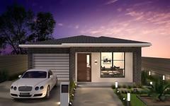 Lot 572 Riverstone Road, Riverstone NSW