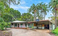 31 Flockhart Drive, Marlow Lagoon NT