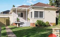 5 Clifford Street, Panania NSW