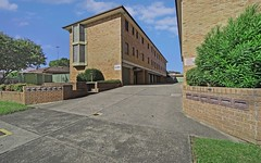 192-194 Lindesay Street, Campbelltown NSW