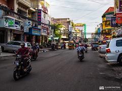 190720-45 Phnom Penh (2019 Trip)